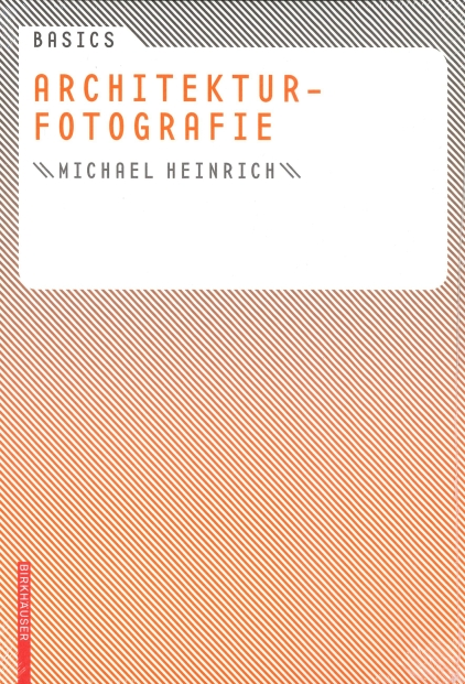 Michael Heinrich - Architekturfotografie